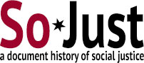 SoJust.net Document History of Social Justice and Human Rights